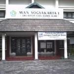 man-1-yogyakarta-halaman-depan