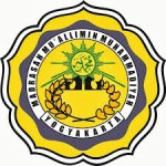 mualimin-yogyakarta-logo