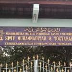smp-muh-9-yogya-alamat