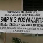 smpn-3-yogyakarta-alamat