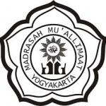 mualimat-jogja-logo