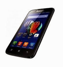 Pemetaan denga Teknologi Gatek HP Android