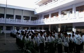 Mualimin Muh Yogyakarta