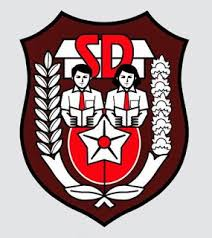 logo-sd-mi-nasional