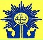 logo-tk-aba-muh