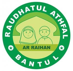 logo_raudhatul_atfhal_ar_raihan