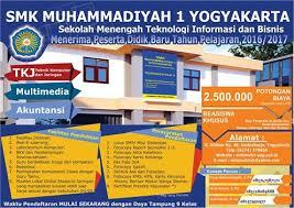 smk-muhammadiyah-1-yogyakarta-phamplet