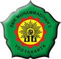 smk-muhammadiyah-3-yogyakarta-logo2