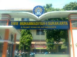 smk-muhammadiyah-4-yogyakarta-gerbang