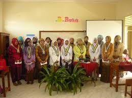 smk-muhammadiyah-4-yogyakarta-siswa