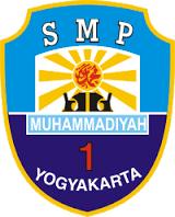 smp-muh-1-yogya-logo
