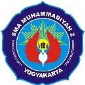 smp-muh-2-yogya-logo