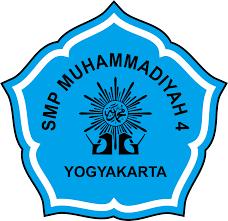smp-muh-4-yogya-logo