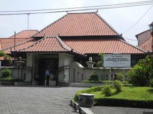 9-museum-sonobudoyo-unit-1-jl-trikora