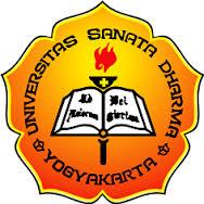 logo-sadhar-yogyakarta