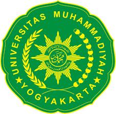logo-umy-yogyakarta