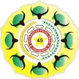 logo-unprok-yogyakarta