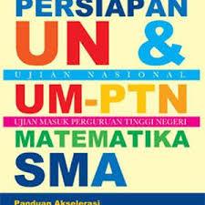 privat-um-ptn-sbmptn-snmptn2