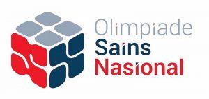 Logo_OSN_baru 2017