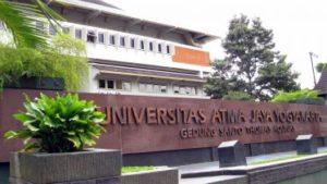Bimbel Mahasiswa Privat Bahasa Inggris Les Privat Mata Kuliah Statistik Fisika Kimia 4