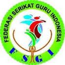 Pendidikan Forum Guru FFSGI