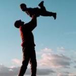 parenting-kebersamaan-anak