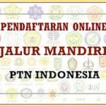 privat-um-ptn-sbmptn-snmptn-online