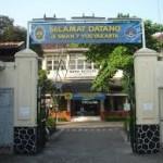 sma-negeri-7-yogyakarta-gerbang