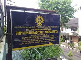 smp-muh-3-yogya-alamat