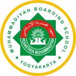 sekolah-mbs-muhammadiyah-bording-school-logo
