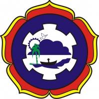 Logo Nusagama College