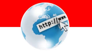 Peningakatan SDM Internet