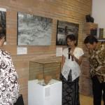 Museum Situs Mandala Majapahit-di-fib-ugm