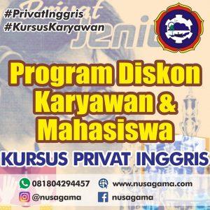 Les Privat MAhasiswa, Guru Privat Maha KuliahLes Privat MAhasiswa, Guru Privat Maha Kuliah