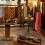 Ullen-Sentalu-Batik-Room