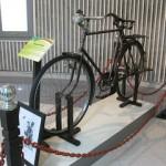 Museum Sandi Sepeda