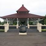 Museum PahlawanPancasila