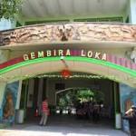 Museum Gembiro Loka