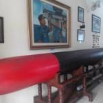 Torpedo-Rusia-Museum-Bahari-Yogyakarta-Arif-Giyanto