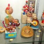 Museum Kolongtangga Anak