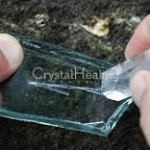 Kristal Keraton Jogja Kerajian