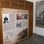 Museum UGM Foto