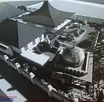 Museum_Soeharto_kemusuk dari atas