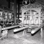 Museum Tandu Keraton Jaman Dulu1