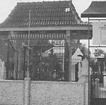 Museum Padepokan Karaharjan