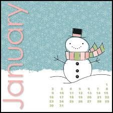 Hari Penting Bulan Januari 2