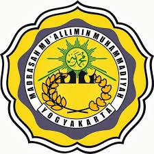 Mualimin Yogyakarta logo
