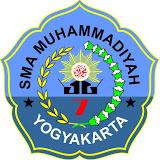 SMA Muhammadiyah 7 Yogyakarta Logo