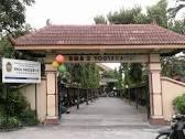 SMA Negeri 2 Jogja Gerbang
