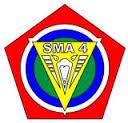 SMA Negeri 4 Jogja Logo